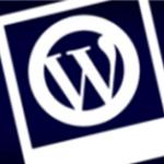 O WordPress é para todos?